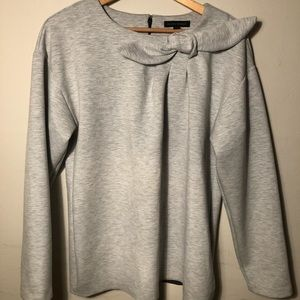 🌵Banana Republic sweater